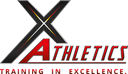 XAthletics - Trainings- & Fitnessstudio Leonberg