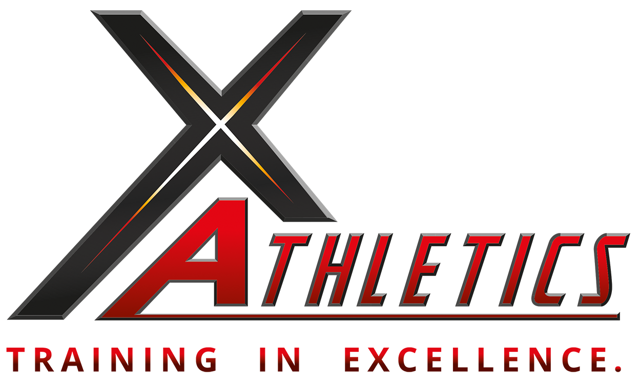 xathletics-logo